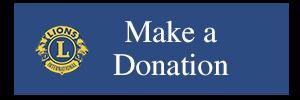 make_button