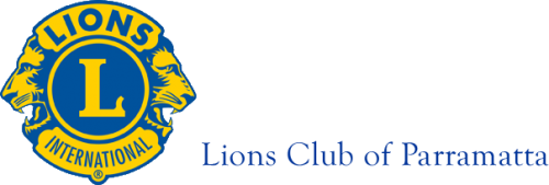 Lions Club of Parramatta