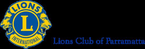 Lions Club of Parramatta