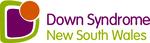 DSNSW_logo_final