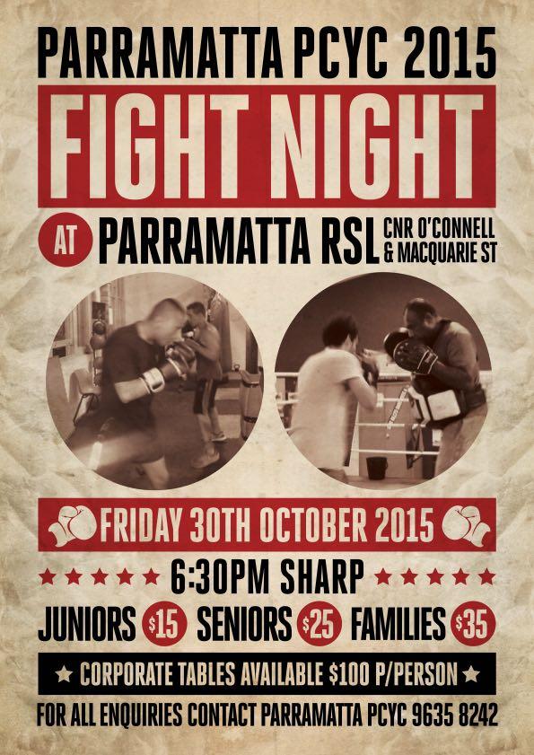 PCYC_BoxingPoster2015_FA